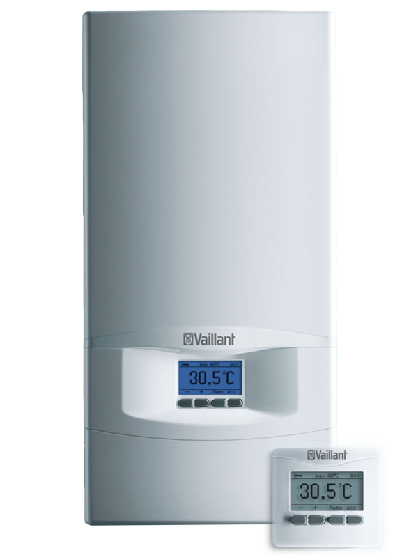 3 Phase Electric Instantaneous Water Heater