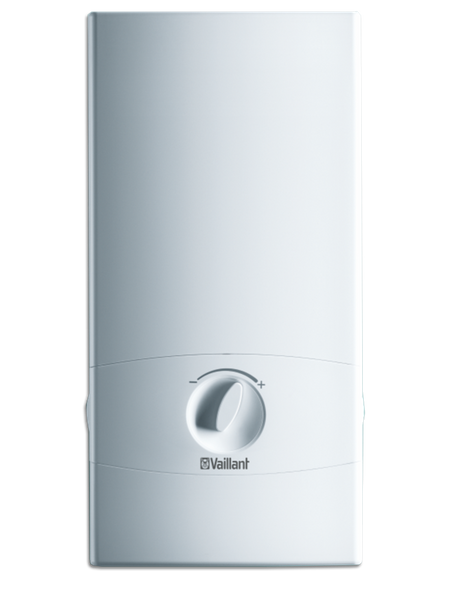 Three Phase Electric Instantaneous Water Heater