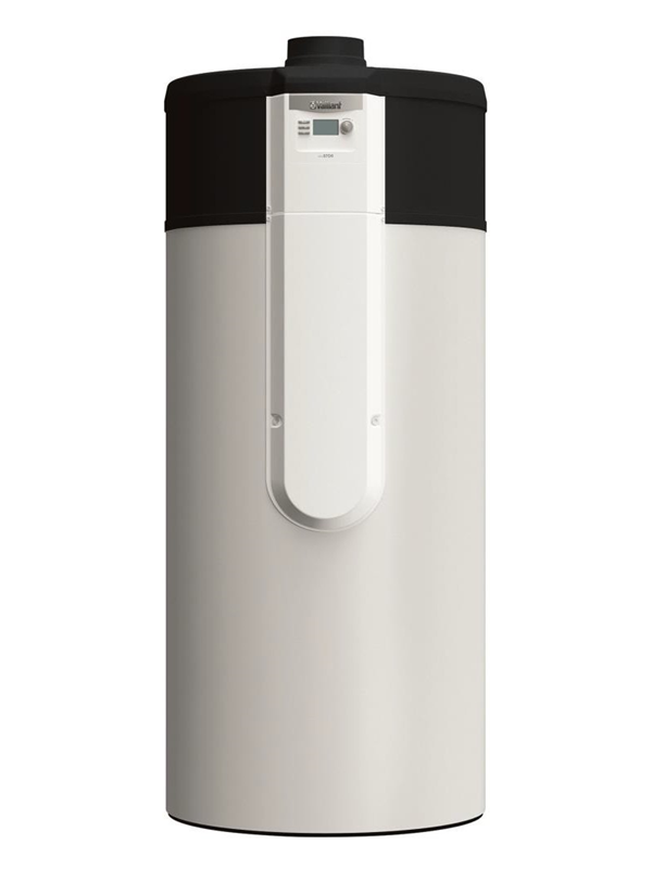 Valliant – Domestic Air to Water Heat Pump   Aquagreen Solutions